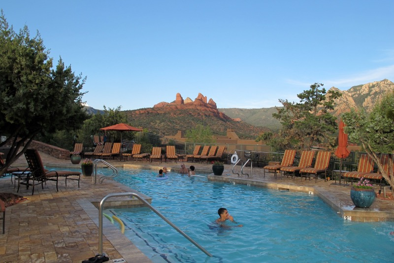 Timeshare Amp Vacation Rental Resorts Hyatt Residence Club